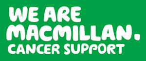 The Pavers Foundation has donated £62,500 to Macmillan Cancer Support in a vote initiated by employees of Pavers Shoes