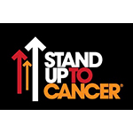 stand_up_to_cancer_thumb