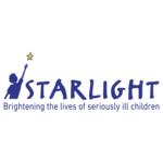 Starlight_logo_Colour_sm
