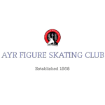 ayr-figure-skating-club