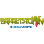 barrestown