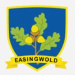 easingwold