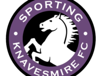 Sporting Knavesmire Football Club Receive £1,200