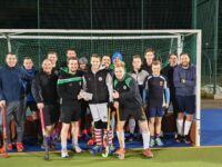 Marton Furness hockey club can do more thanks to grant